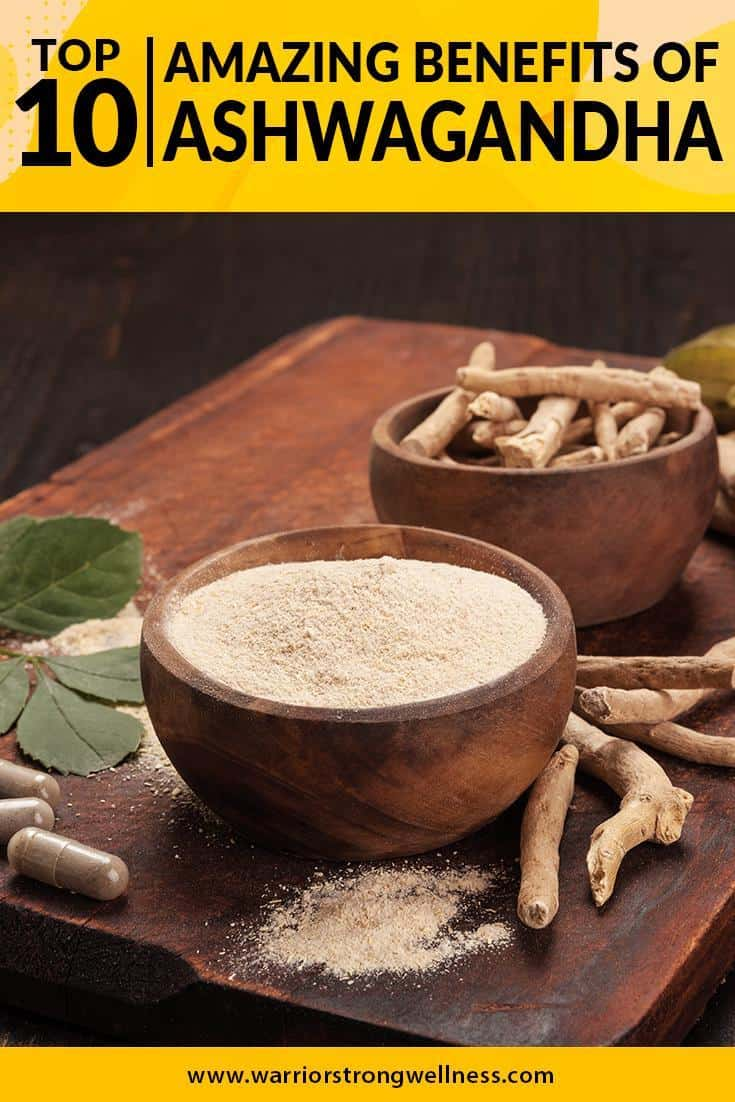 top-10-amazing-benefits-of-ashwagandha
