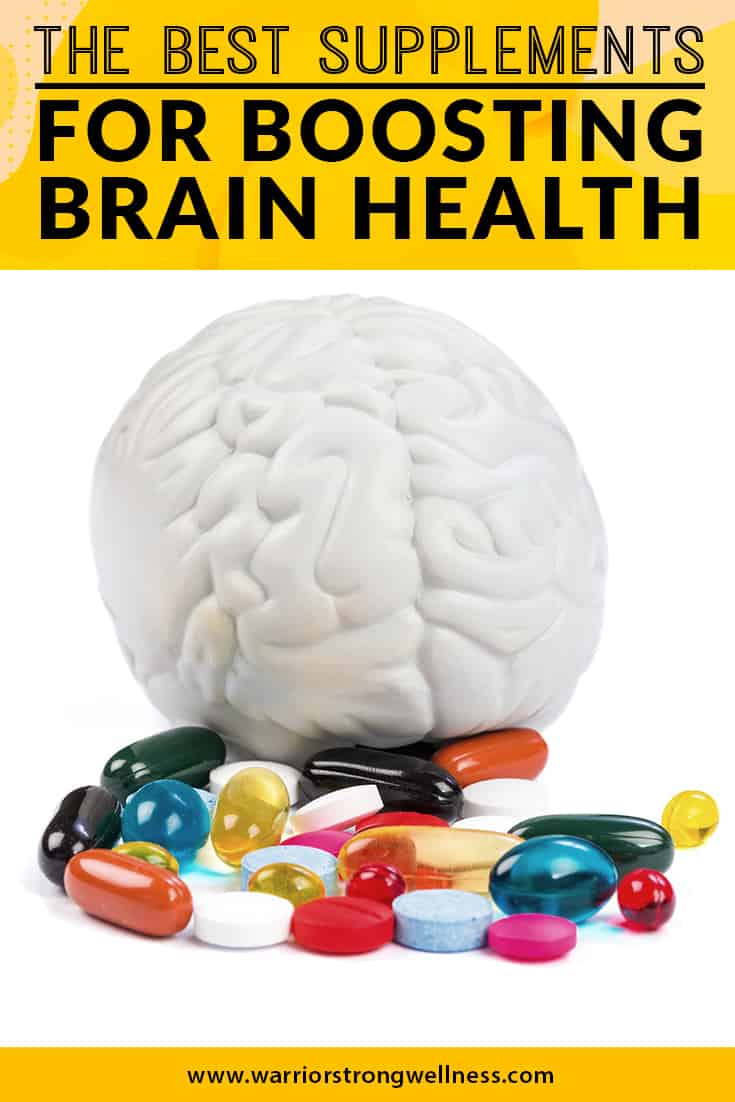 the-best-supplements-for-boosting-brain-health