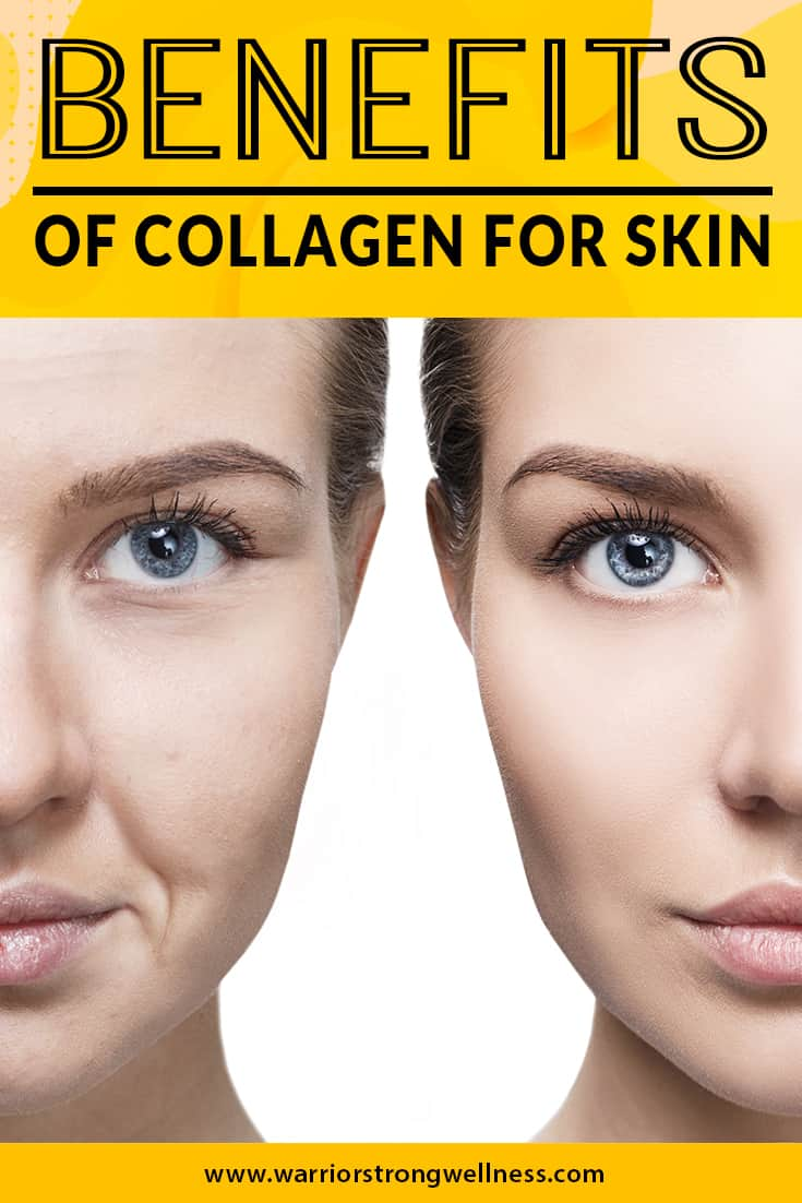 benefits-of-collagen-for-skin