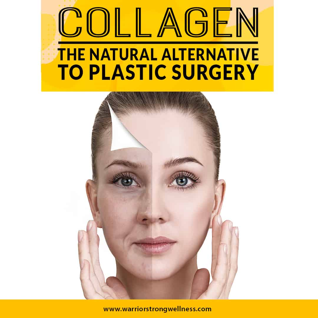 collagen-the-natural-alternative-to-plastic-surgery