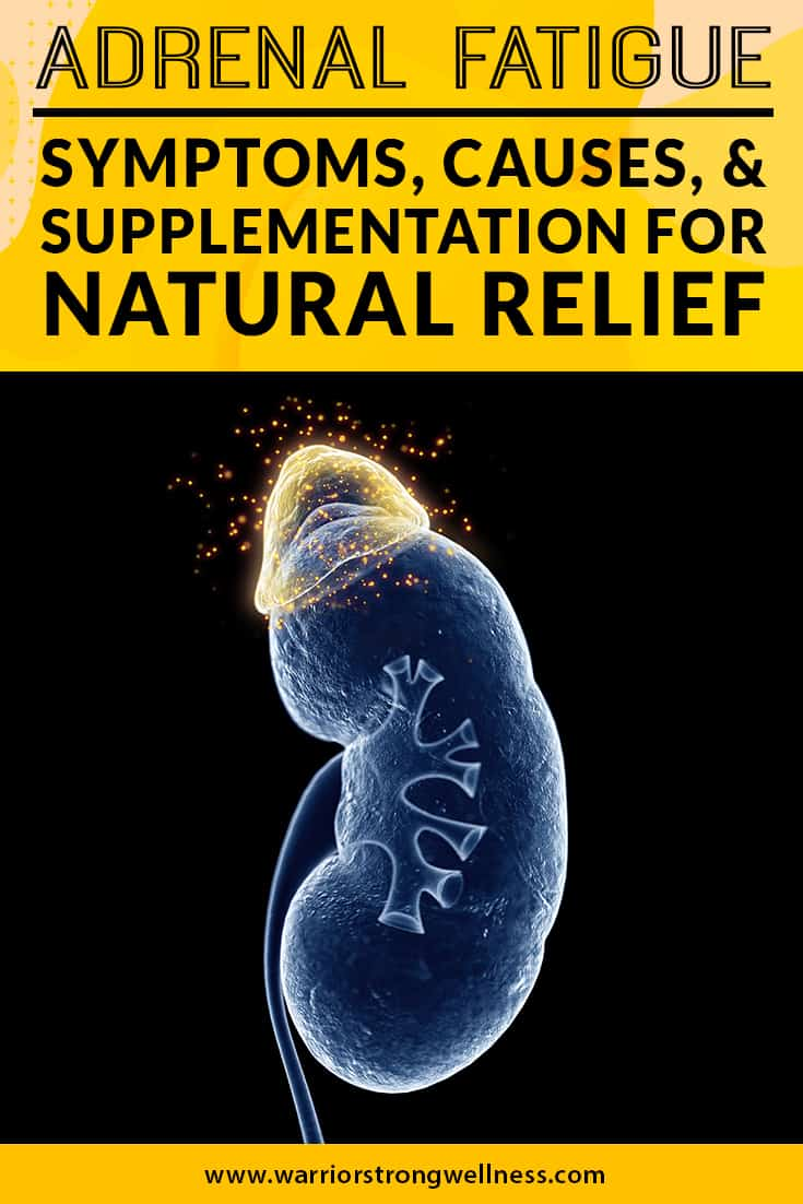 adrenal-fatigue-symptoms-causes-and-supplementation-for-natural-relief