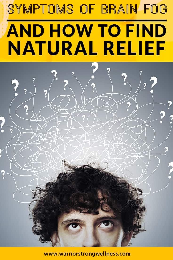 symptoms-of-brain-fog-and-how-to-find-natural-relief