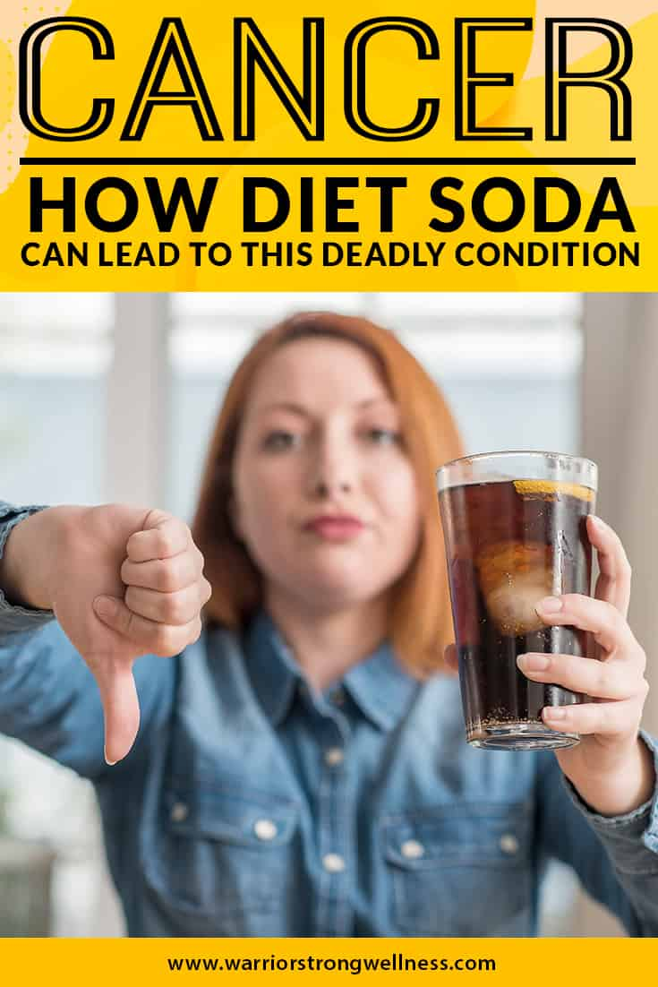 cancer-how-diet-soda-can-lead-to-this-deadly-condition
