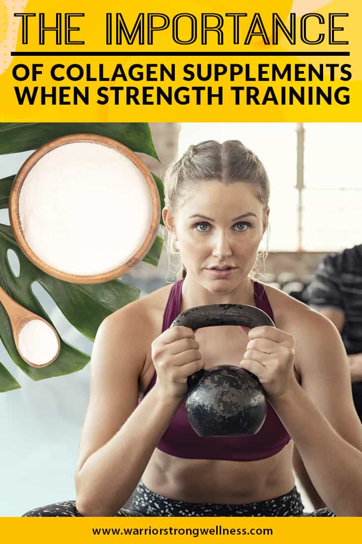the-importance-of-collagen-supplements-when-strength-training