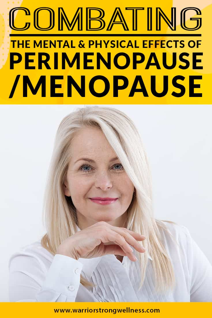 combating-the-mental-physical-effects-of-perimenopause-menopause