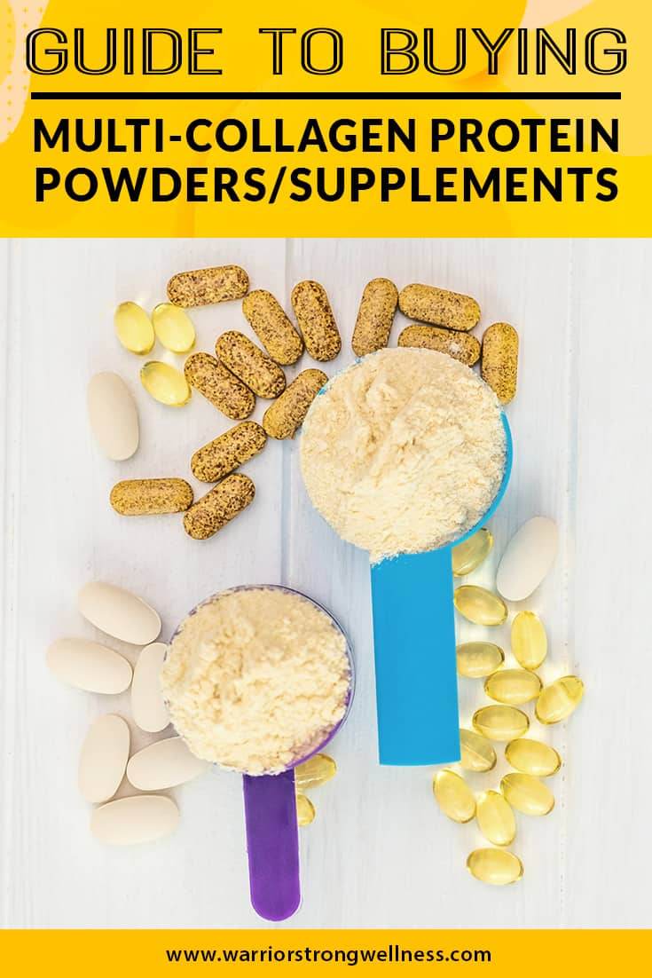 guide-to-buying-multi-collagen-protein-powders-supplements