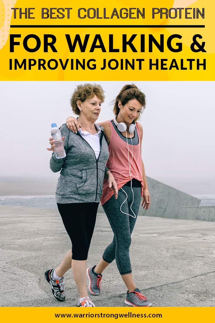 the-best-collagen-protein-for-walking-and-improving-joint-health