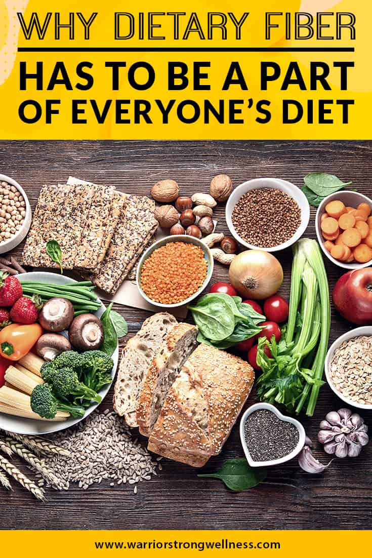 why-dietary-fiber-has-to-be-a-part-of-everyones-diet