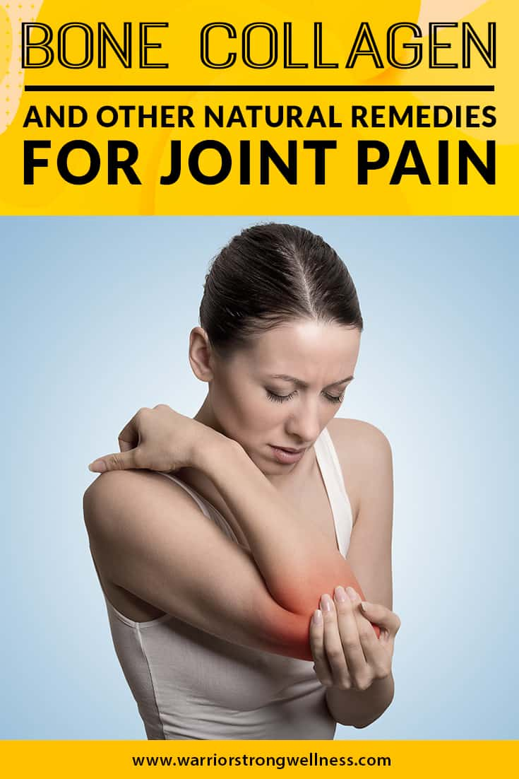 bone-collagen-and-other-natural-remedies-for-joint-pain