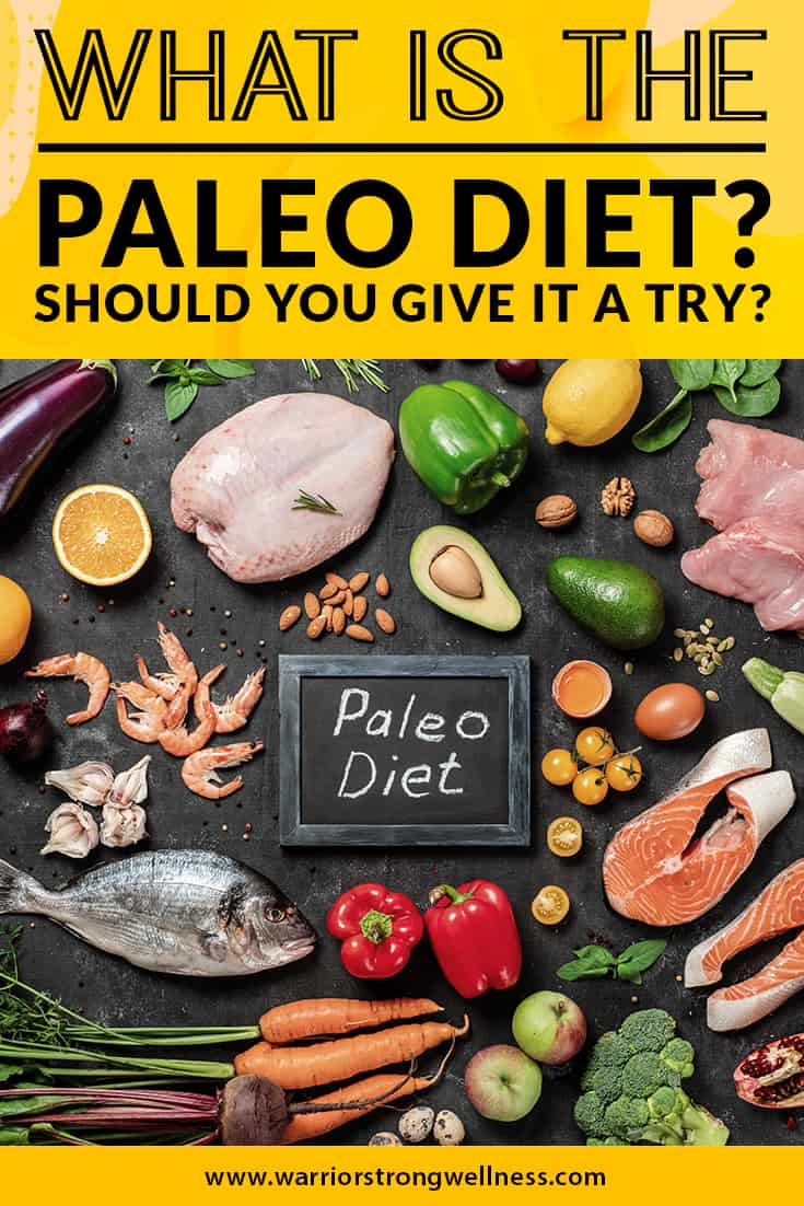 what-is-the-paleo-diet-should-you-give-it-a-try