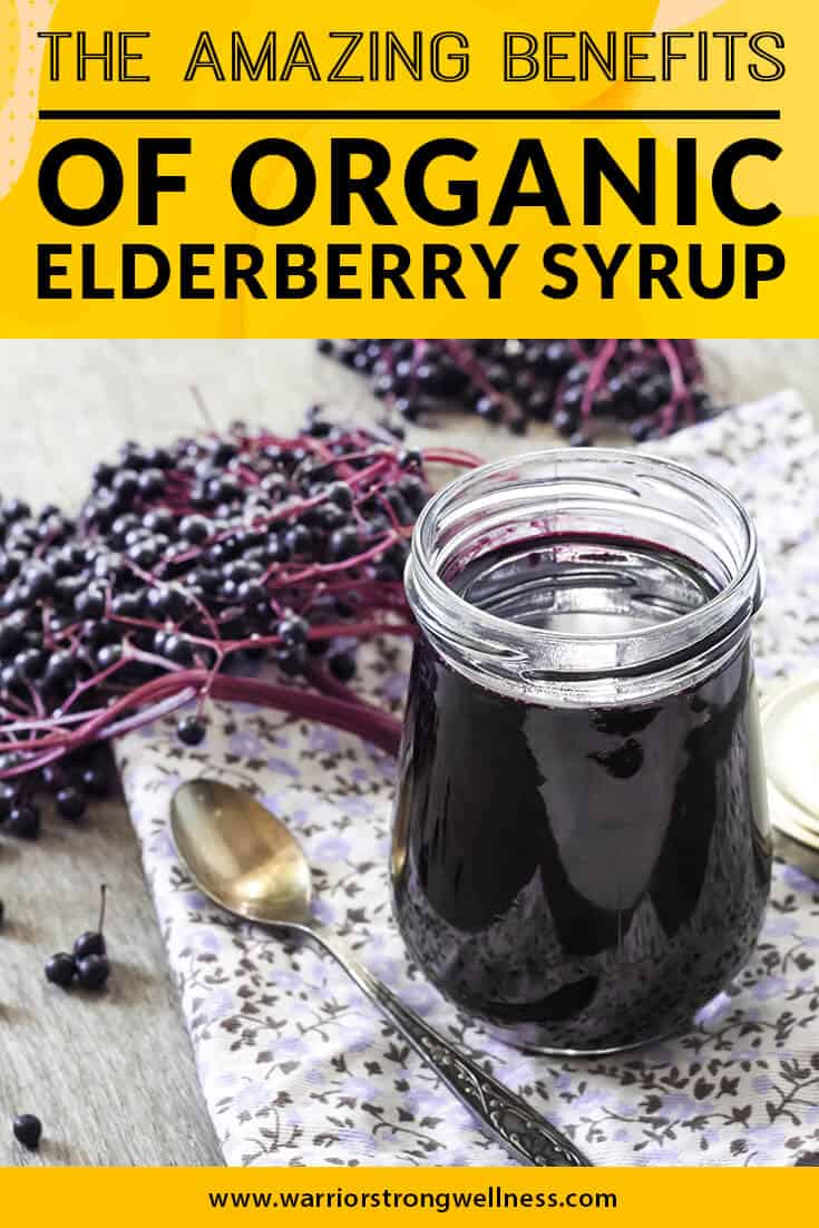 the-amazing-benefits-of-organic-elderberry-syrup