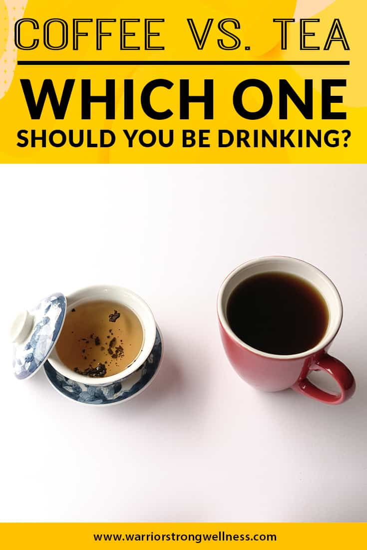 coffee-vs-tea-which-one-should-you-be-drinking