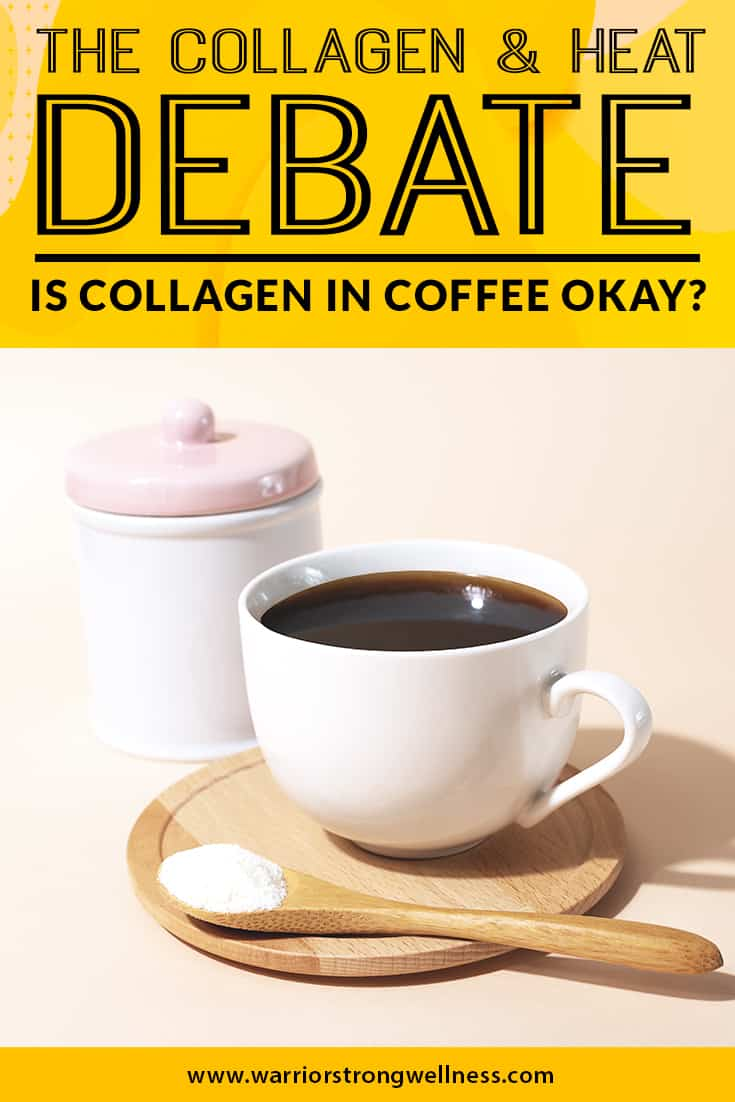 the-collagen-and-heat-debate-is-collagen-in-coffee-okay