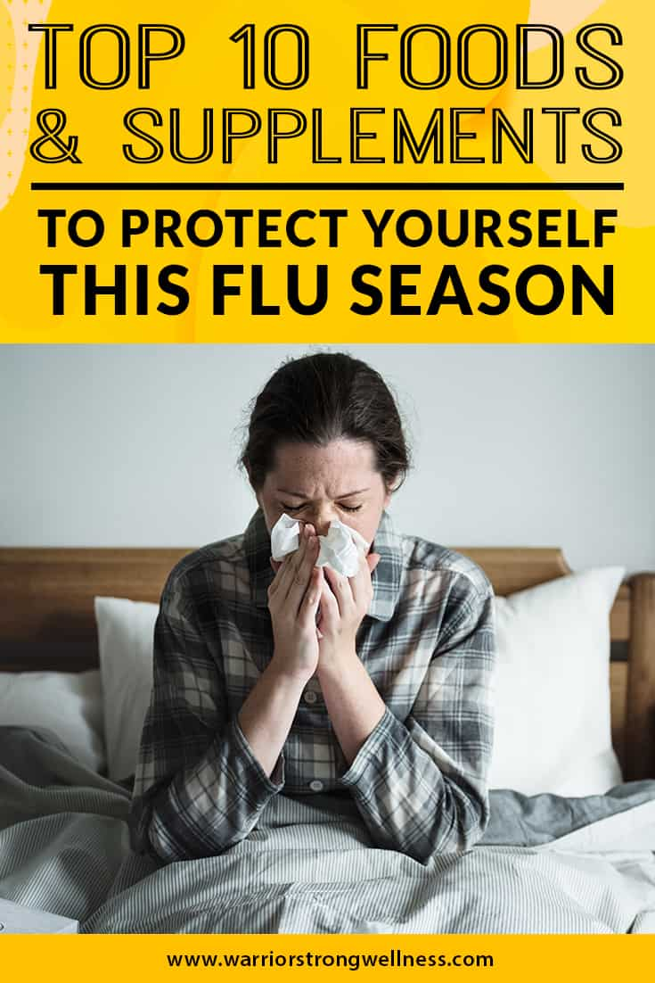 top-10-foods-and-supplements-to-protect-yourself-this-flu-season