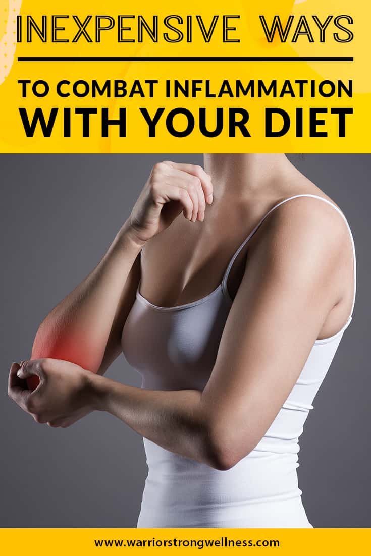 inexpensive-ways-to-combat-inflammation-with-your-diet