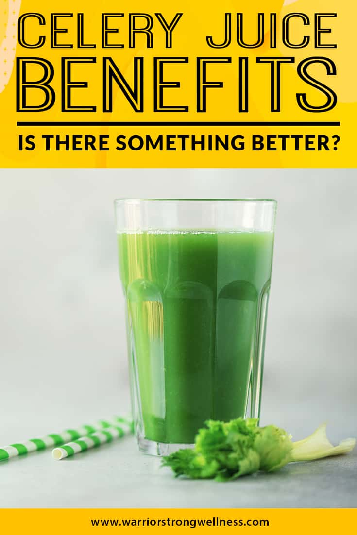 celery-juice-benefits-is-there-something-better