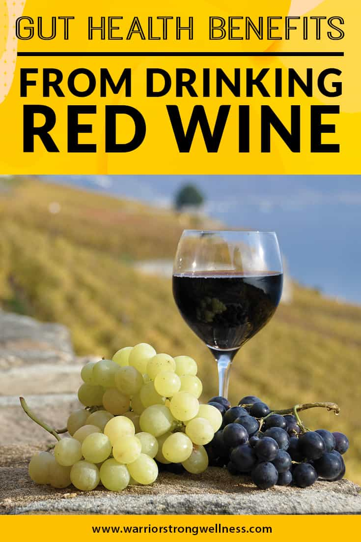 gut-health-benefits-from-drinking-red-wine