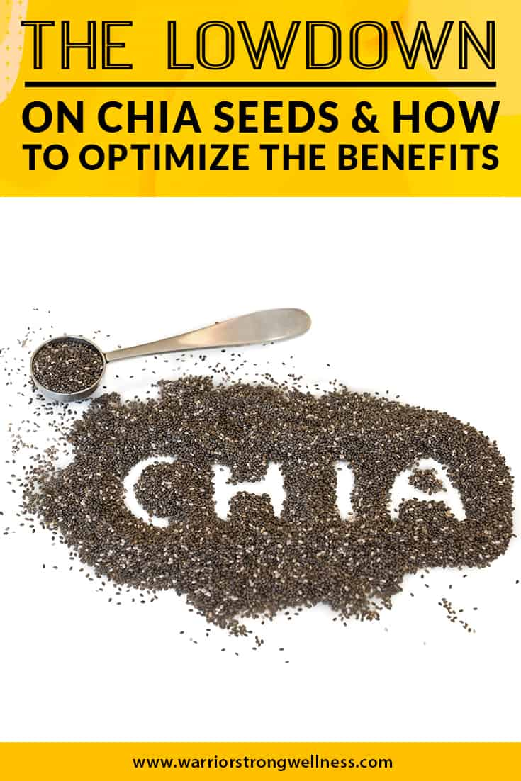 the-lowdown-on-chia-seeds-and-how-to-optimize-the-benefits