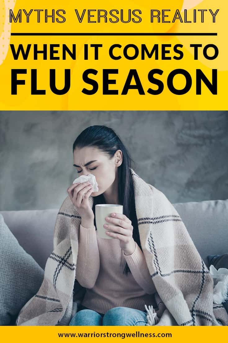 myths-versus-reality-when-it-comes-to-flu-season