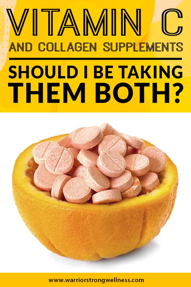 vitamin-c-and-collagen-supplements-should-i-be-taking-them-both