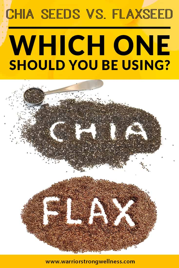 chia-seeds-vs-flaxseed-which-one-should-you-be-using