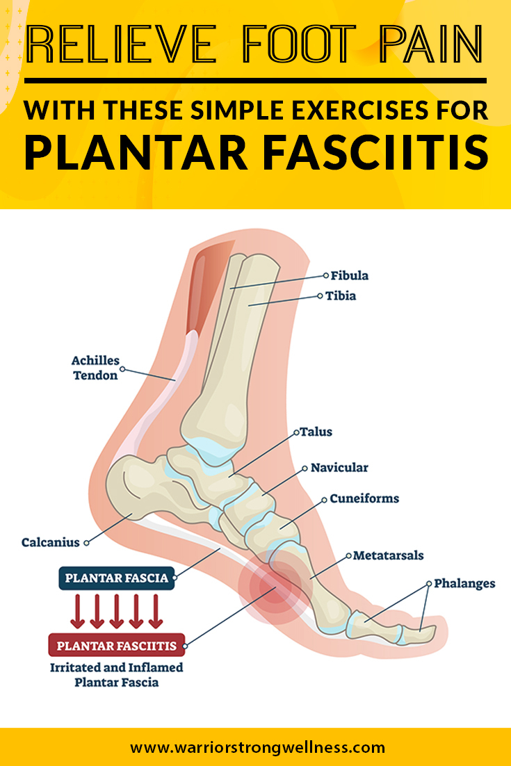 relieve-foot-pain-with-these-simple-exercises-for-plantar-fasciitis
