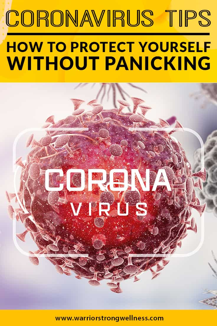 coronavirus-tips-how-to-protect-yourself-without-panicking