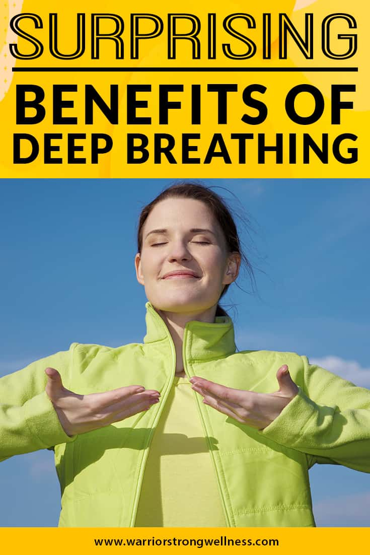 surprising-benefits-of-deep-breathing