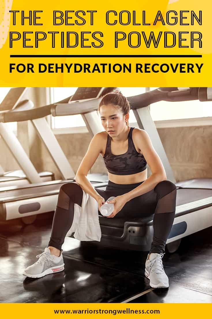 the-best-collagen-peptides-powder-for-dehydration-recovery