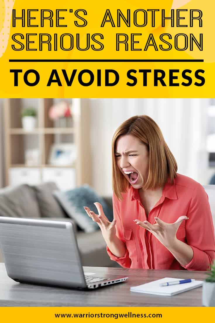 heres-another-serious-reason-to-avoid-stress