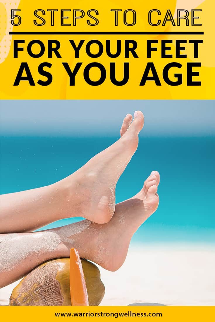 5-steps-to-care-for-your-feet-as-you-age