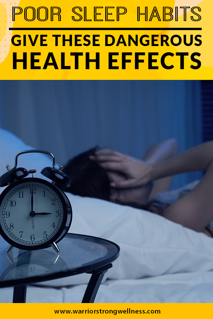 poor-sleep-habits-give-these-dangerous-health-effects