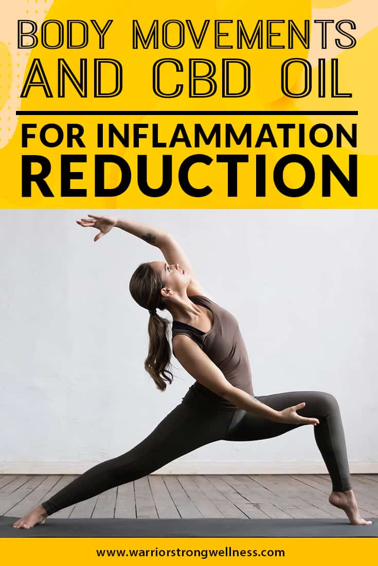 body-movements-and-cbd-oil-for-inflammation-reduction
