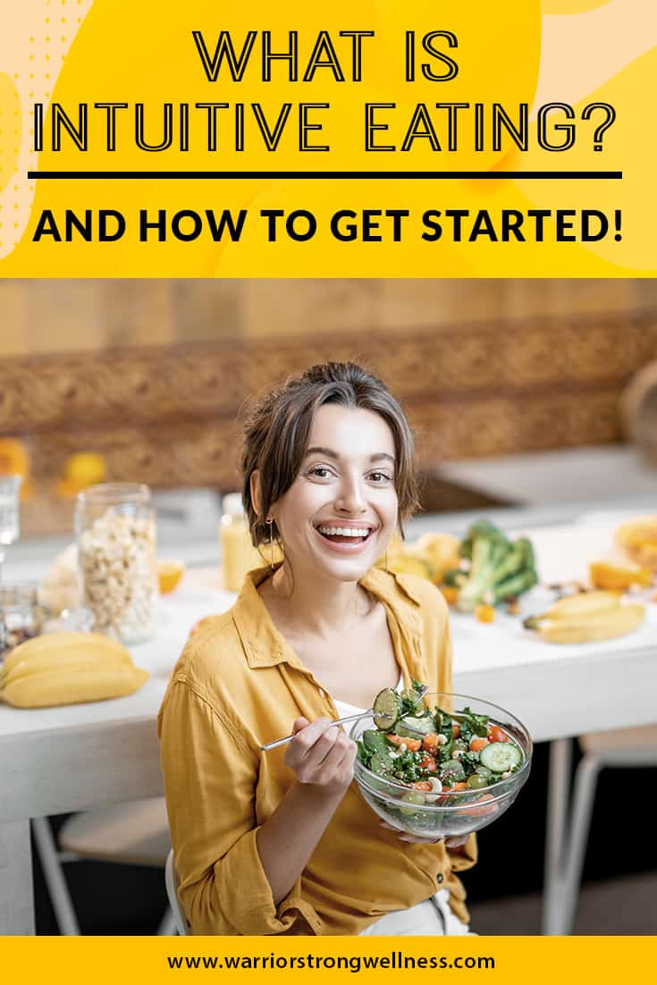 what-is-intuitive-eating-and-how-to-get-started