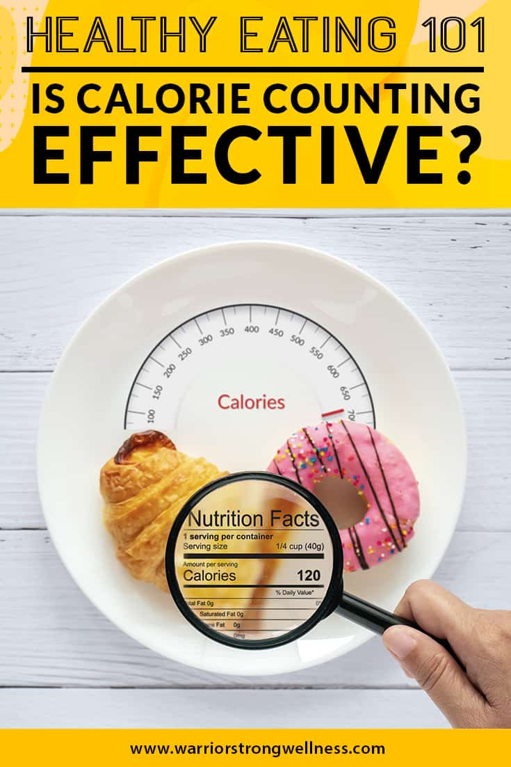healthy-eating-101-is-calorie-counting-effective