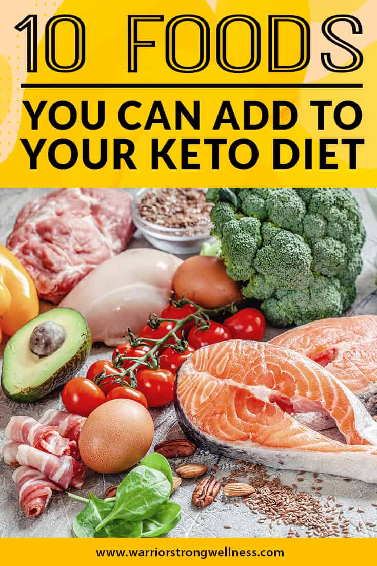 keto diet,organic superfood greens powder